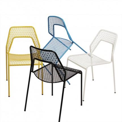 hot_mesh_modern_chairs