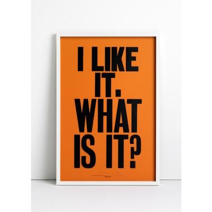 i_like_it