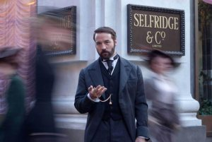 mr-selfridge-pbs-downton-abbey