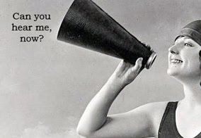 megaphone-woman-vintage-photo-cropped-can-you-hear-me-now