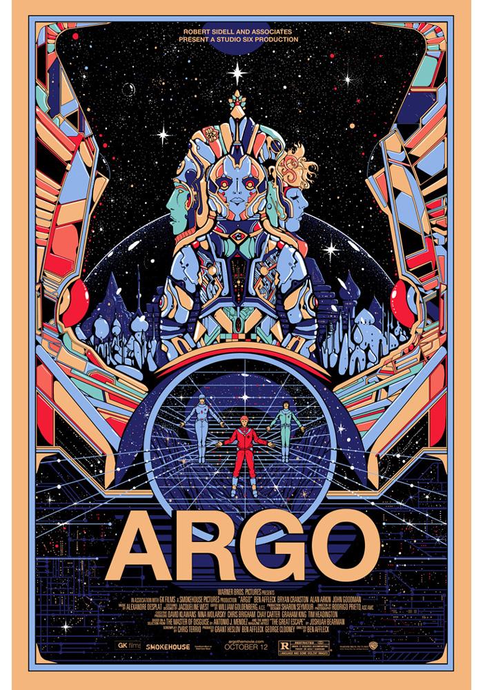 argobg2