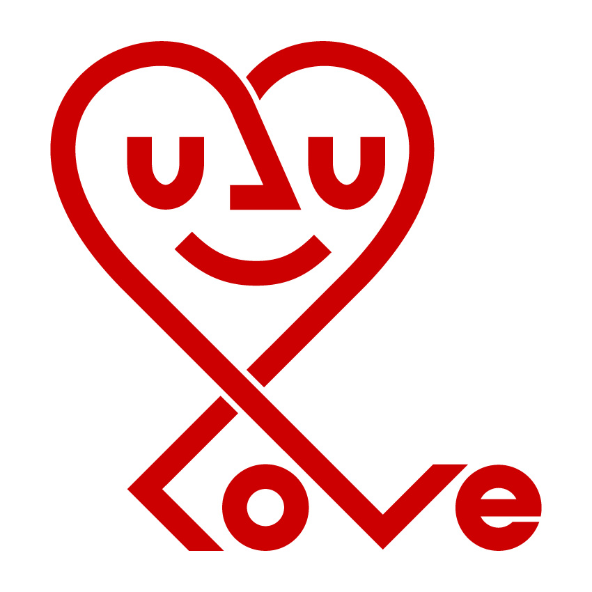 Love1CraigKarl
