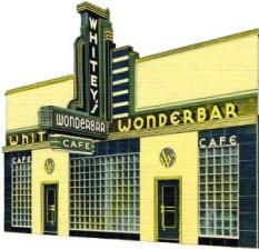 wonderbar1941