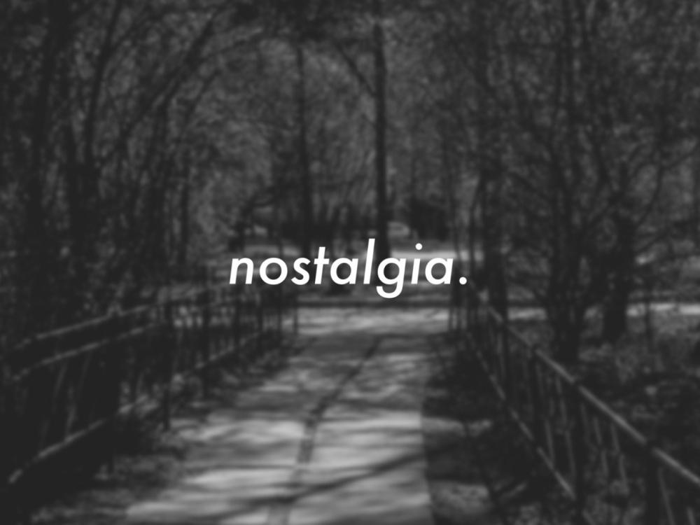 ws_Nostalgia_1280x960[1]