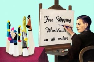1353502514908_Free Shipping