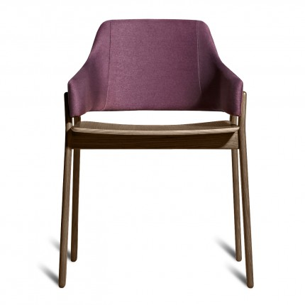 clutch_modern_dining_chair_-_smoke_and_purple