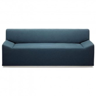 couchoid_modern_studio_sofa_-_ocean_1