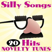 Silly_Songs_20_Hits_Novelty_Tunes.170x170-75