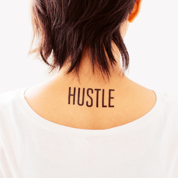 tattly_tina_roth_eisenberg_hustle_web_applied_05_revised_22ef714c-ac9d-4795-8679-2c3f9dbac4ed_grande