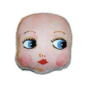 main_item_little-citizens-boutique-on-taigan-bb-face-pillow-nathalie-lete
