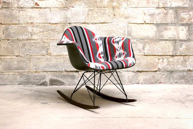 f895ller-eames-rocking-chair-with-pendleton-wool-0 (1)