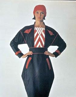Stepanova 1985 2