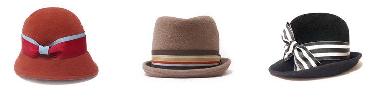 multi-hats.crop.web