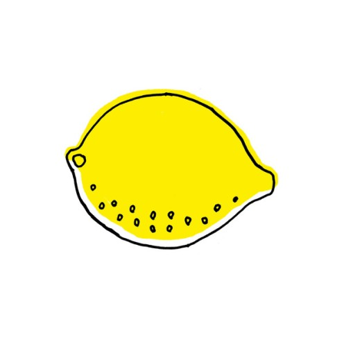 tattly_alanna_cavanagh_tangy_lemon_press_design_01_grande