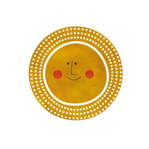 tattly_blanca_gomez_sun_web_design_01_grande