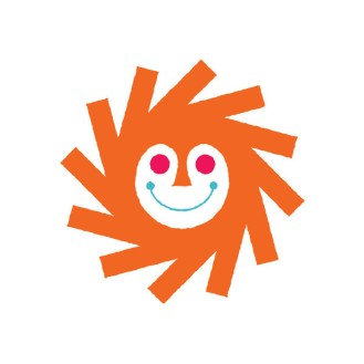 tattly_jim_datz_sun_smile_web_design_01_grande