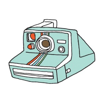 tattly_julia_rothman_instant_camera_web_design_01_grande