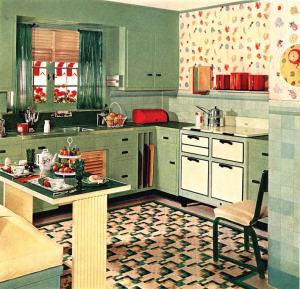 stove-history-1950s-kitchen