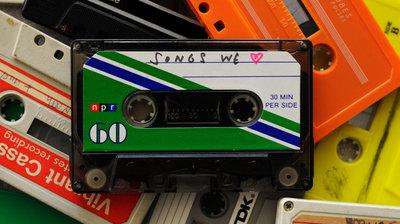 tape_wide-61730c3c7331be9e12c5d5f5abd0e07c0e20c61a-s400-c85 (1)