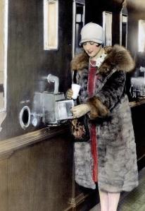 america-automat-c1925-granger