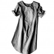 dress_shirt_tissue-180x180 (1)