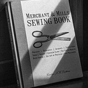 merchant-mills-sewing-book-180x180
