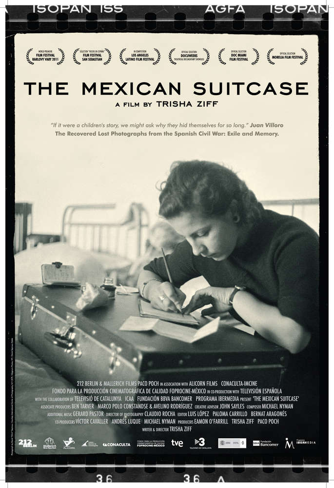 2456-the_mexican_suitcase-489951_full