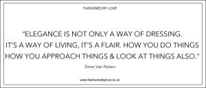 best-fashion-quotes-to-live-by-via-fashioned-by-love-21
