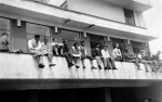 bauhaus-students-hanging-out-in-dessau