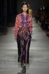 dries-van-noten-s16-26
