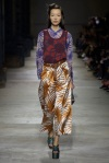 dries-van-noten-s16-33
