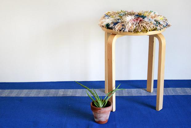 shag-stool-1.jpg.pagespeed.ce.AvUz2eWIEt